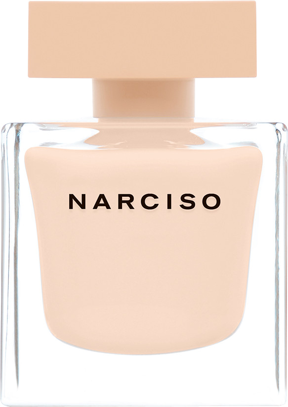 narciso rodriguez parfum poudré