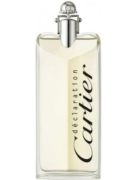 parfum cartier pour homme