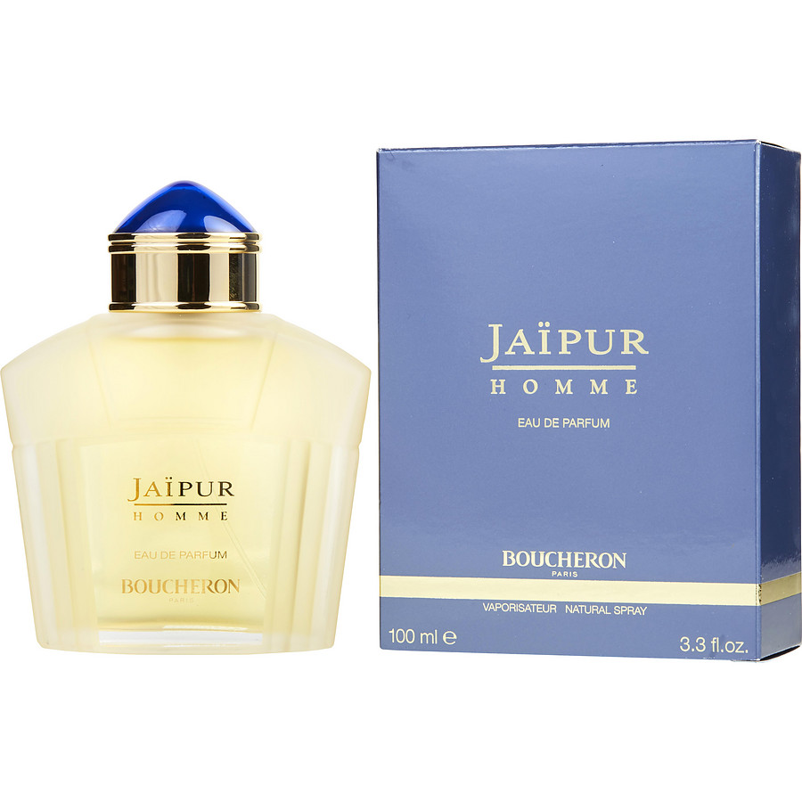 parfum jaipur