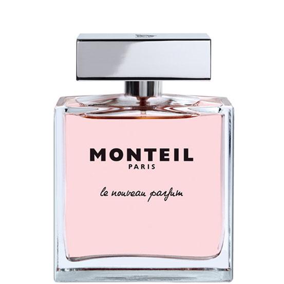 parfum nouveau