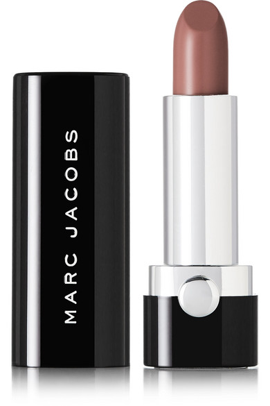 rouge a levre marc jacob