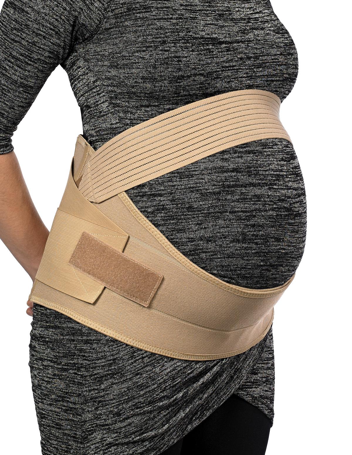 ceinture maternité