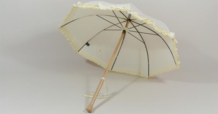 ombrelle anti uv