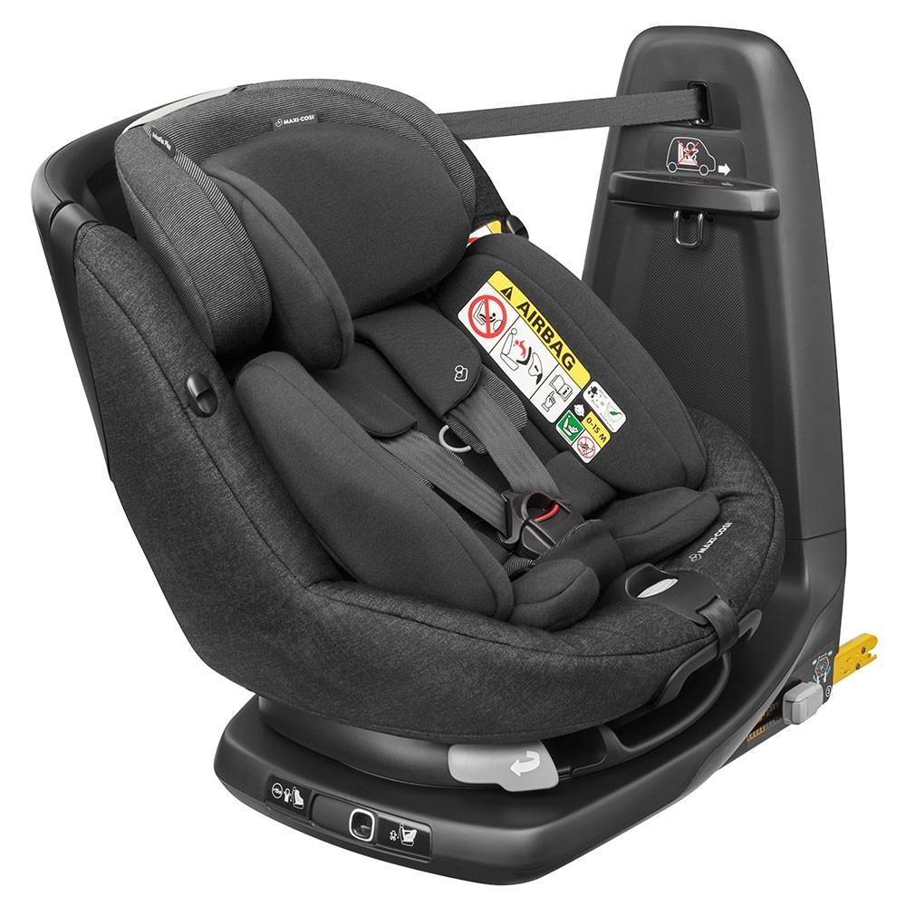 siège auto axissfix plus i size