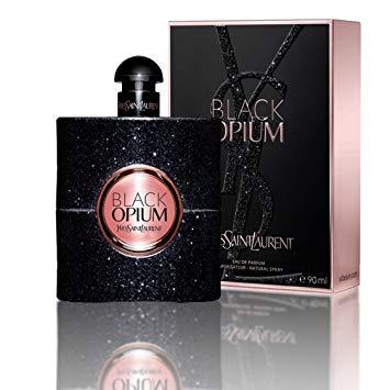 black opium 100ml