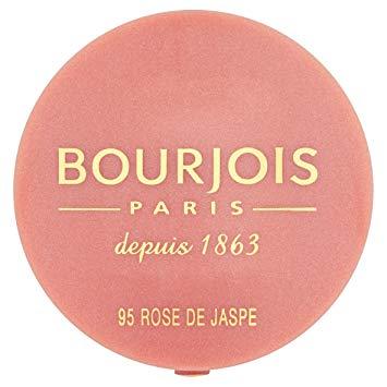 blush bourjois