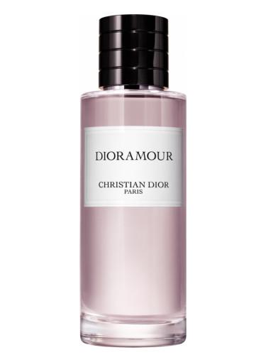 christian dior parfum