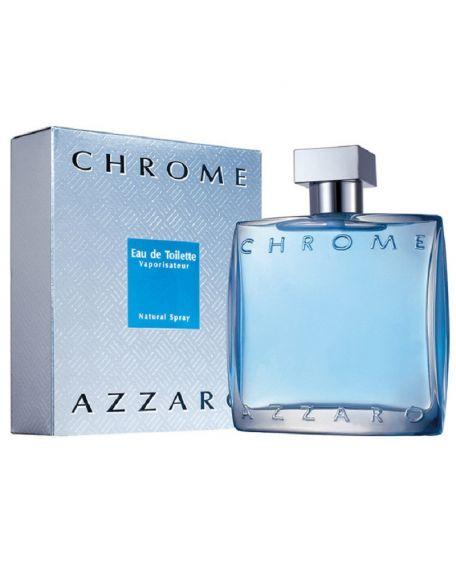 chrome 100ml
