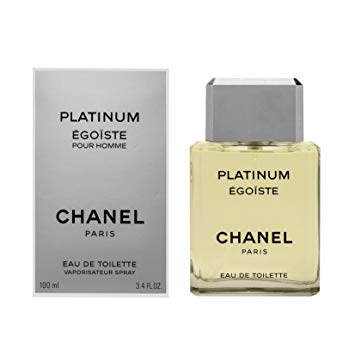 egoiste parfum pour homme