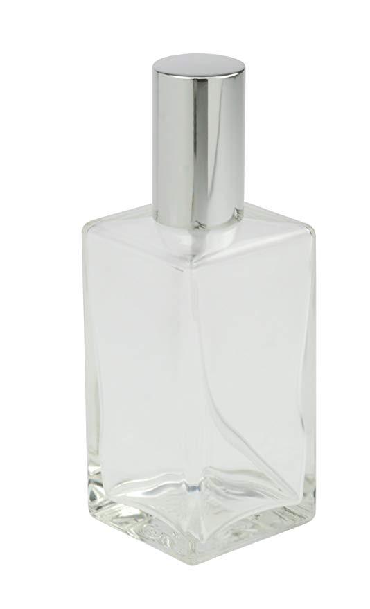flacon de parfum