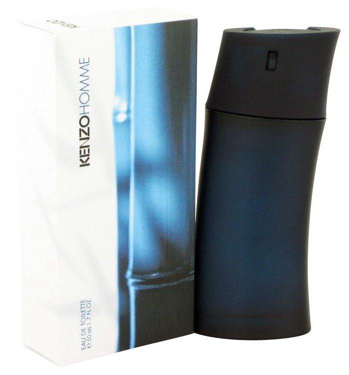 kenzo eau de toilette