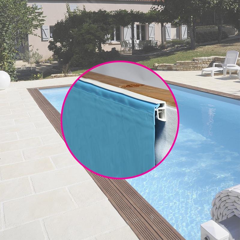 liner pour piscine