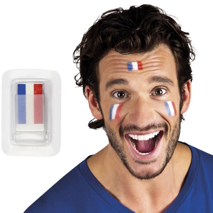 maquillage france