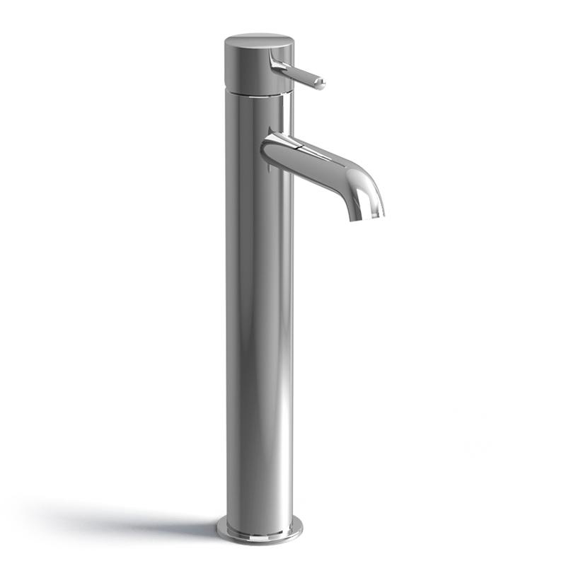 mitigeur vasque