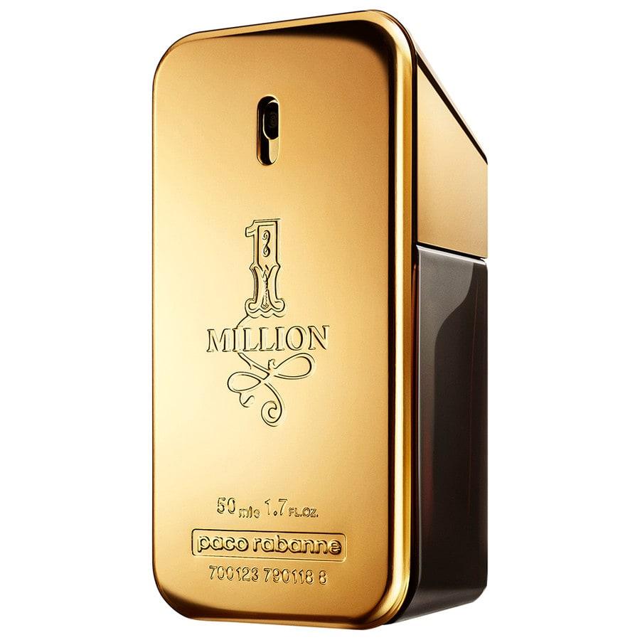 my million parfum