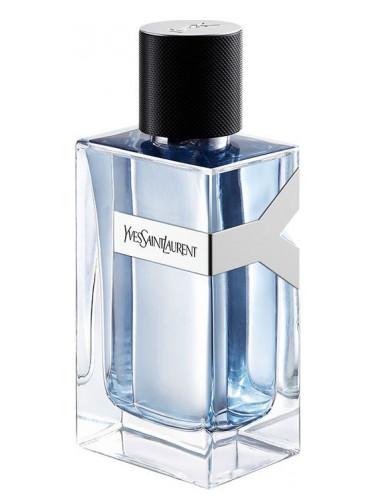 nouveau parfum yves saint laurent homme