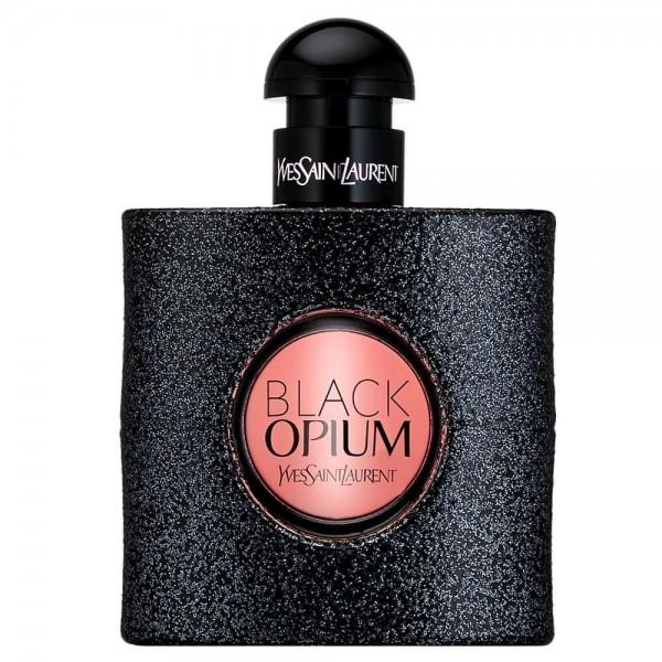parfum femme ysl