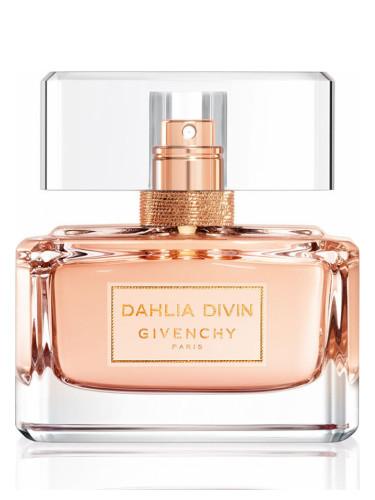 parfum givenchy femme