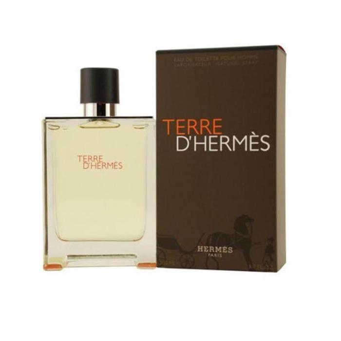 solde parfum homme